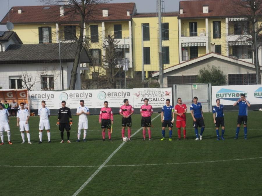 Unionpro calcio
